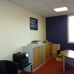 Location Bureau Lambersart 305 m²