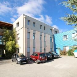 Vente Bureau Brindas 482 m²
