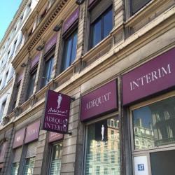 Vente Bureau Lyon 3ème 860 m²