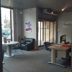 Location Local commercial Poissy (78300)