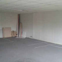 Location Bureau Neuilly-Plaisance 65 m²