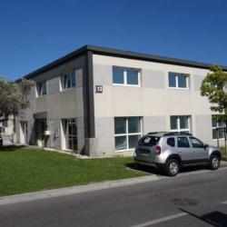 Location Bureau La Valette-du-Var 100 m²