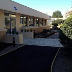 Location Bureau Sophia Antipolis 1718 m²