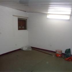 Location Bureau Ducos 20 m²