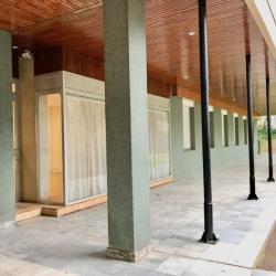 Vente Bureau Versailles 170 m²