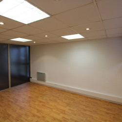 Location Bureau Mérignac 46 m²