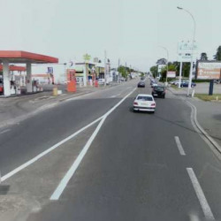 Vente Local commercial Orvault 143 m²