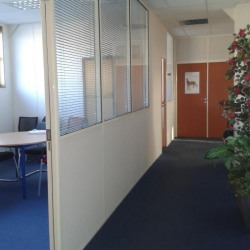 Location Bureau Le Havre 533 m²