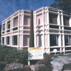 Location Bureau Sophia Antipolis 515 m²