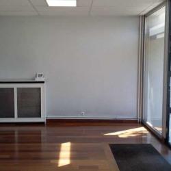 Location Bureau Argenteuil 172 m²