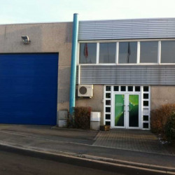 Location Local d'activités / Entrepôt Roncq