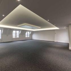 Location Bureau Paris 8ème 1245 m²
