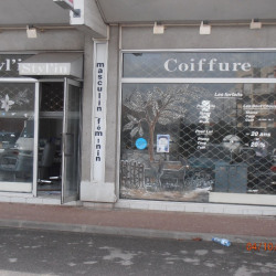 Vente Local commercial Limeil-Brévannes (94450)