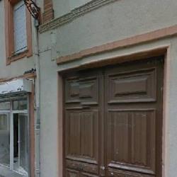 Vente Bureau Muret 50 m²