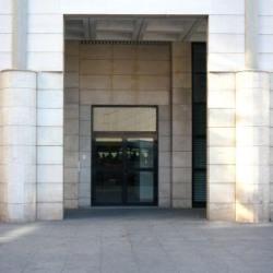 Location Bureau Marseille 1er 120 m²