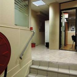 Vente Bureau Paris 19ème 106,03 m²