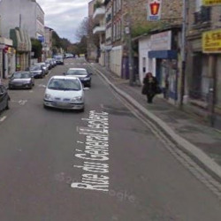 Cession de bail Local commercial Rosny-sous-Bois (93110)
