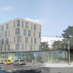 Vente Bureau Saint-Nazaire 2550 m²