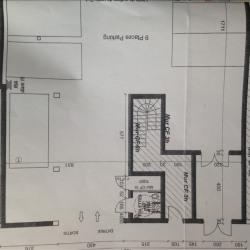 Location Entrepôt Nice 450 m²