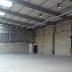Location Local d'activités Valenton 325 m²