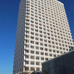 Vente Bureau Marseille 6ème 756,7 m²