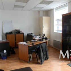 Vente Bureau Écully 150 m²