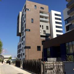 location Appartement 4 pièces Saint-Ouen