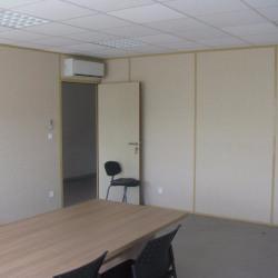 Location Bureau Bayonne 94 m²