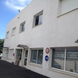 Vente Bureau Pérols (34470)
