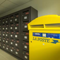 Location Bureau Saint-Herblain 50 m²