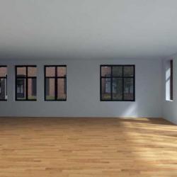 Location Bureau Argenteuil 459 m²