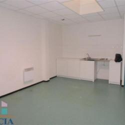 Vente Local commercial Blois 192 m²