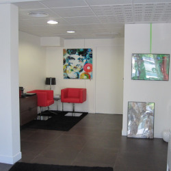 Cession de bail Local commercial Anglet 102 m²