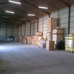 Vente Local commercial Mèze 3200 m²