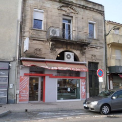 Vente Local commercial Frontignan (34110)