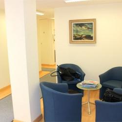 Vente Bureau Strasbourg 140 m²
