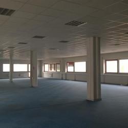 Location Bureau Ampuis 2372 m²