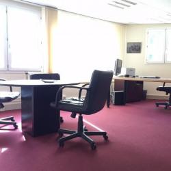 Location Bureau Neuilly-sur-Marne 170 m²