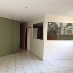 Location Local commercial Montpellier 143 m²