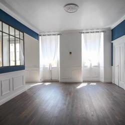 Appartement Nice 4 pièce (s) 98 m²