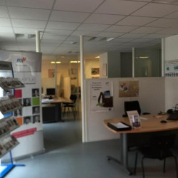 Vente Local commercial Metz 194 m²