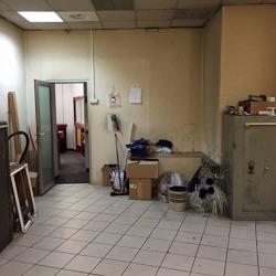 Cession de bail Local commercial Lyon 9ème 118 m²