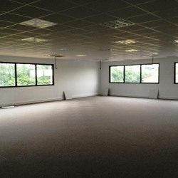 Location Bureau Bourg-en-Bresse 539 m²