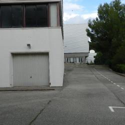 Location Bureau La Ciotat 757 m²