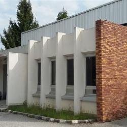 Vente Local d'activités Gonesse (95500)