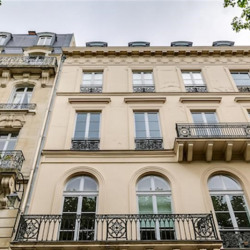Vente Bureau Versailles (78000)