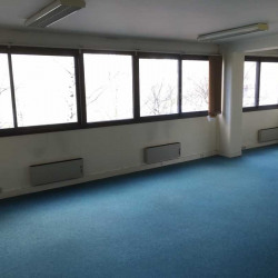 Location Bureau Palaiseau 326 m²