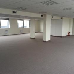 Vente Bureau Noisy-le-Grand 305 m²