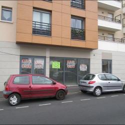 Vente Local commercial Vigneux-sur-Seine (91270)