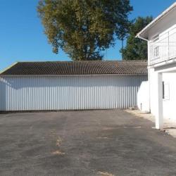 Location Local d'activités Fenouillet 200 m²